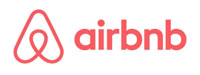 Partenaire AIRBNB