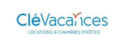 Partenaire Clé Vacances
